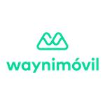 Wayni Móvil