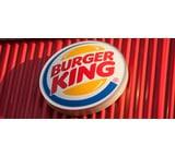 Reclamo a Burger King