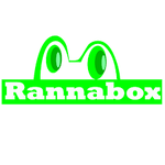 Rannabox Store