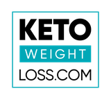 Reclamo a Keto Weight Loss