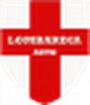 Lombardia Auto