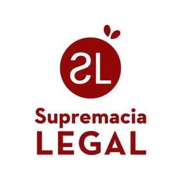 Reclamo a Supremacia Legal