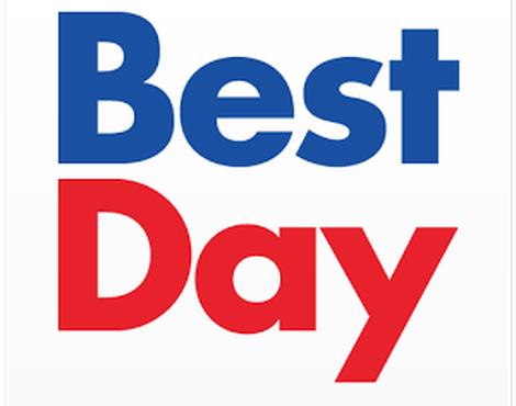 Reclamo a bestday