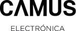 Camus Electrónica
