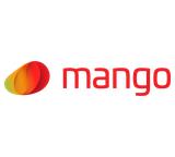 Reclamo a Mango