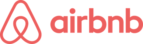 Reclamo a Airbnb