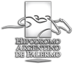 Hipódromo Argentina