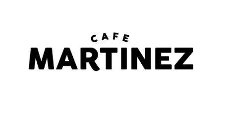 Reclamo a cafe martinez