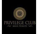 Reclamo a Bahia Principe Privilege Club
