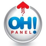 Oh! Panel