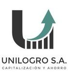 Unilogro