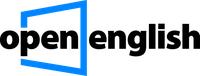 Reclamo a OPEN ENGLISH