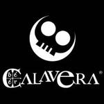 Calavera Beer