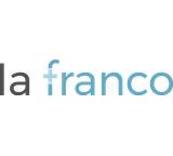 Reclamo a La Franco
