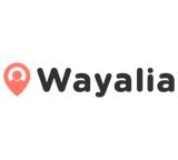 Reclamo a Wayalia