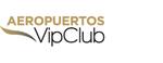 Aeropuertos Vip Club