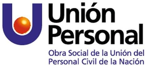 Reclamo a Unión Personal