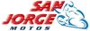 Reclamo a SAN JORGE MOTOS