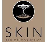 Reclamo a AFRICA Cosmetics