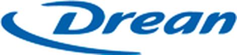 Reclamo a Drean