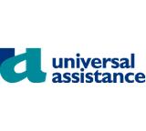 Reclamo a Universal Assistance