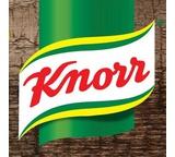 Reclamo a Knorr