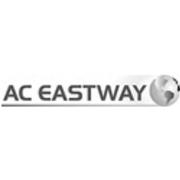 Ac Eastway