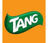 Reclamo a Tang