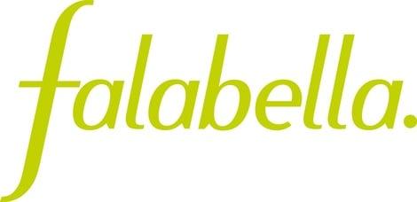 Reclamo a Falabella