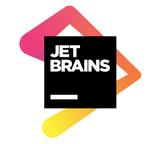 Reclamo a Jetbrains