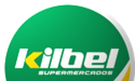 Reclamo a Kilbel supermercados