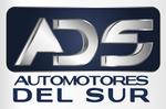Automotores Del Sur