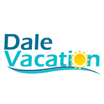 Dale Vacation