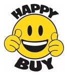 Happy Buy Argentina