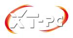 Xt-Pc.Com.Ar