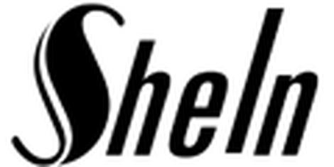 Reclamo a SheIn