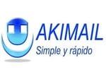 Akimail