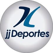 Jj Deportes