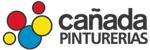 Cañada Pinturerías