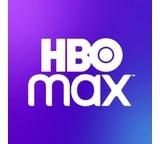 Reclamo a HBO