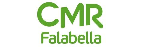 Reclamo a Tarjeta CMR Falabella