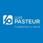 Obra Social Luis Pasteur