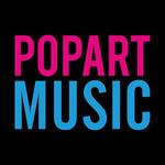 Popart Music