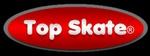 Top Skate