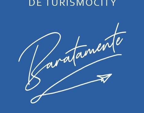 Reclamo a Turismocity