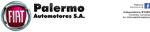 Palermo Automotores