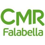 Tarjeta CMR Falabella