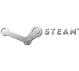 Reclamo a Steam