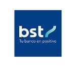 Banco Bst