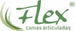 Camas Flex